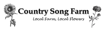 Country Song Farm